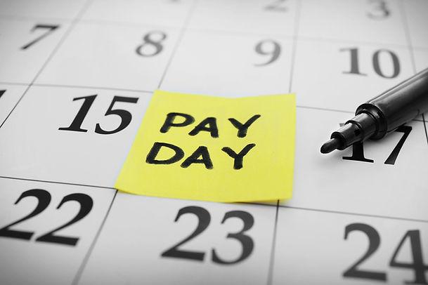 pay day.jpg