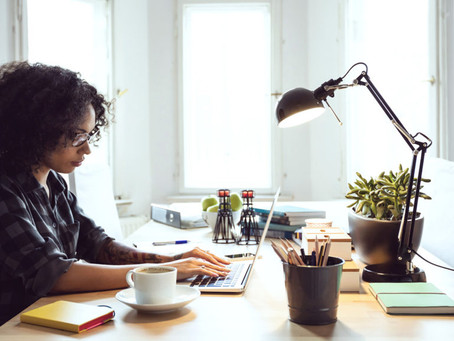 Overview of the home office deduction
