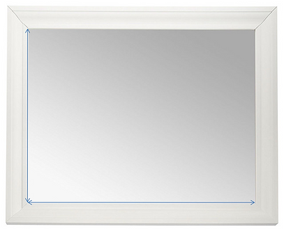 mirror Size 2.png