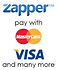 Zapper-Payment.png
