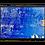 Thumbnail: Lost Oceans
