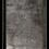 Thumbnail: Finding Greys