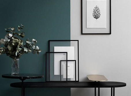How to fit an artwork into a Floating Frame