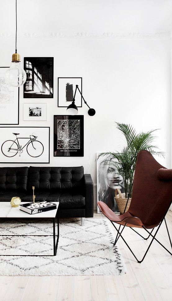 Frames-Online-custom-picture-frames