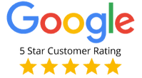 google-5-star-rating-300x219_edited.png