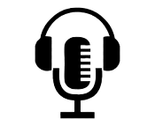 podcast%20icon_edited.png