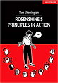 Rosenhine's Principles in Action.fw.png