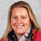 Kat Burgess headshot.jpg