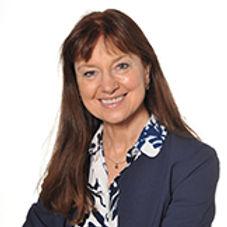Karen Canham (professional) 1.jpg