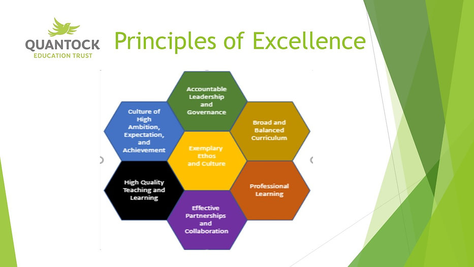 Principles of Excellence.jpg