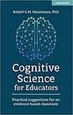 Cognitive Science for Educators.jpg