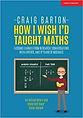wish I'd taught maths.jpg