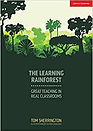 The Learning Rainforest.jpg