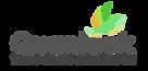 QTA Logo without Strapline.png