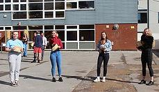 GCSE girls.jpg