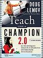 teach like a champ.jpg
