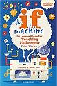 The If Machine.jpg