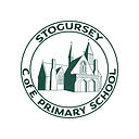 Stogursey Logo July 2020.jpg