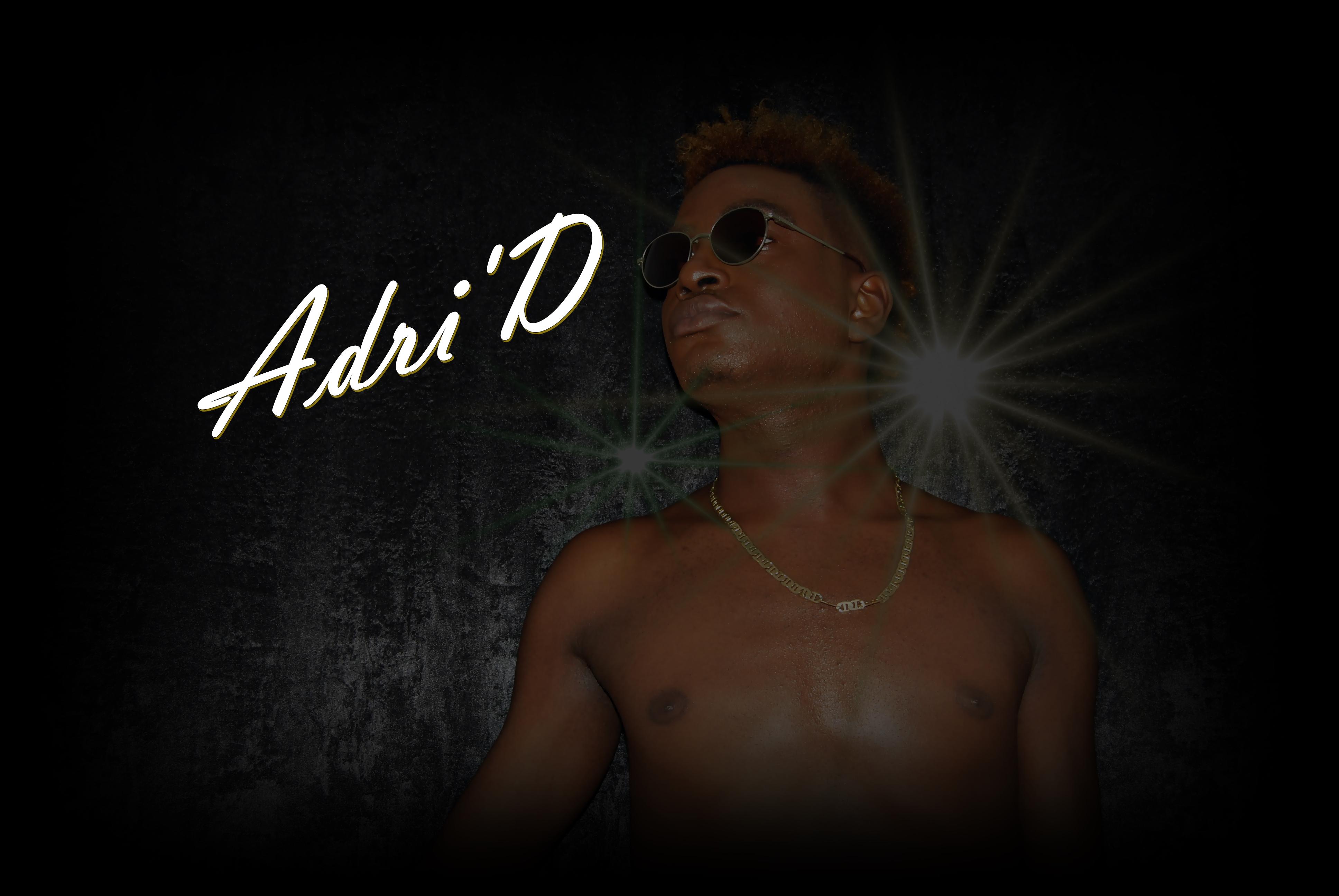 adri website pic 1