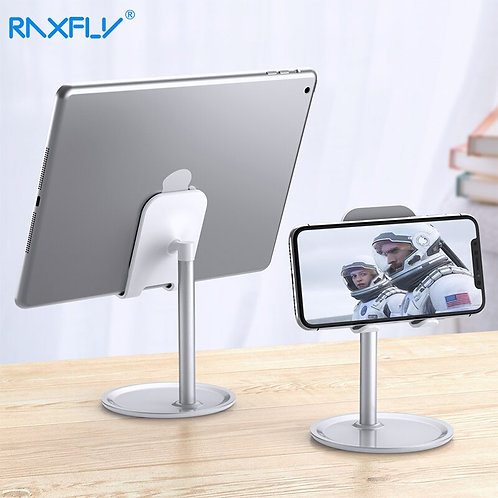 RAXFLY Desk Universal  Phone  And Tablet Holder - Desk