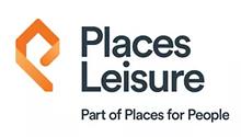 Places Leisure