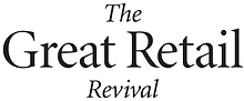 The Great Retail Revival