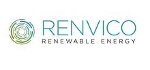 Renvico Renewable Energy