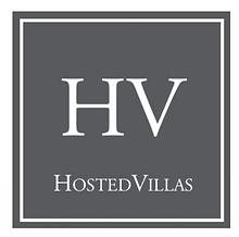 Hosted Villas