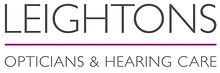 Leightons Opticians and Hearing Care