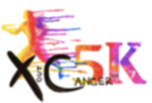 Cross Out Cancer 5K logo.png