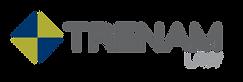 Trenam-Logo-Illustrator-RGB.png