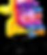race21910-logo.bvJmy6.png