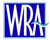 WRA-Logo.jpg