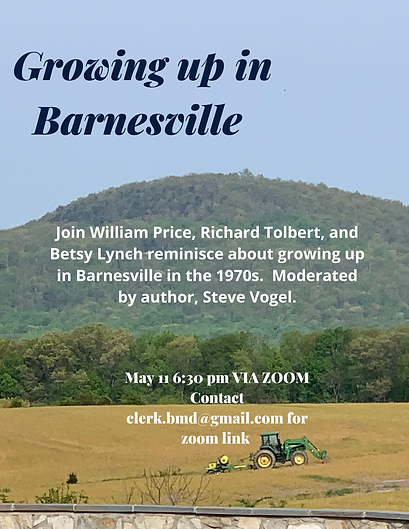 Growing up in Barnesville flyer-4.png