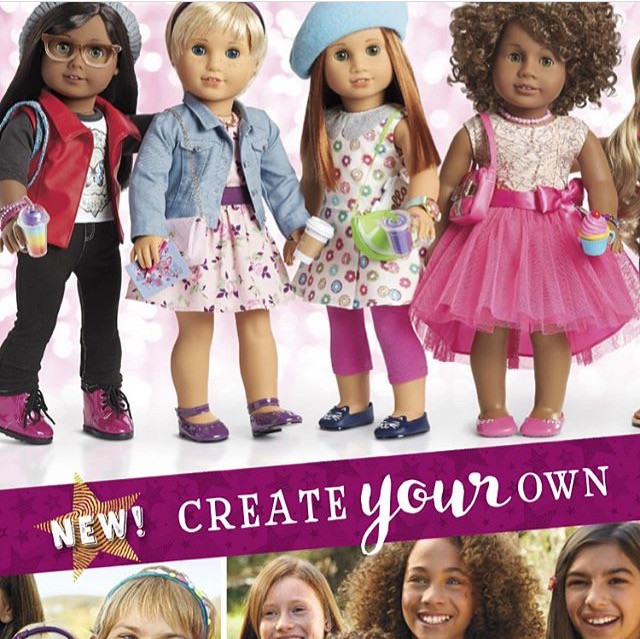 American Girl Create Your Own, American Girl Custom Doll, American Girl Create Your Own Doll, American Girl Create Your Own Release Date, American Girl Custom Boy Doll, American Girl Doll Pixie Cut, American Girl Create Your Own, American Girl Custom Doll, American Girl Create Your Own Doll, American Girl Create Your Own Release Date, American Girl Custom Boy Doll, American Girl Doll Pixie Cut, American Girl Create Your Own, American Girl Custom Doll, American Girl Create Your Own Doll, American Girl Create Your Own Release Date, American Girl Custom Boy Doll, American Girl Doll Pixie Cut, American Girl Create Your Own, American Girl Custom Doll, American Girl Create Your Own Doll, American Girl Create Your Own Release Date, American Girl Custom Boy Doll, American Girl Doll Pixie Cut, American Girl Create Your Own, American Girl Custom Doll, American Girl Create Your Own Doll, American Girl Create Your Own Release Date, American Girl Custom Boy Doll, American Girl Doll Pixie Cut, American Girl Create Your Own, American Girl Custom Doll, American Girl Create Your Own Doll, American Girl Create Your Own Release Date, American Girl Custom Boy Doll, American Girl Doll Pixie Cut, American Girl Create Your Own, American Girl Custom Doll, American Girl Create Your Own Doll, American Girl Create Your Own Release Date, American Girl Custom Boy Doll, American Girl Doll Pixie Cut, American Girl Create Your Own, American Girl Custom Doll, American Girl Create Your Own Doll, American Girl Create Your Own Release Date, American Girl Custom Boy Doll, American Girl Doll Pixie Cut, American Girl Create Your Own, American Girl Custom Doll, American Girl Create Your Own Doll, American Girl Create Your Own Release Date, American Girl Custom Boy Doll, American Girl Doll Pixie Cut, American Girl Create Your Own, American Girl Custom Doll, American Girl Create Your Own Doll, American Girl Create Your Own Release Date, American Girl Custom Boy Doll, American Girl Doll Pixie Cut, American Girl Create Your Own, American Girl Custom Doll, American Girl Create Your Own Doll, American Girl Create Your Own Release Date, American Girl Custom Boy Doll, American Girl Doll Pixie Cut, American Girl Create Your Own, American Girl Custom Doll, American Girl Create Your Own Doll, American Girl Create Your Own Release Date, American Girl Custom Boy Doll, American Girl Doll Pixie Cut, American Girl Create Your Own, American Girl Custom Doll, American Girl Create Your Own Doll, American Girl Create Your Own Release Date, American Girl Custom Boy Doll, American Girl Doll Pixie Cut, American Girl Create Your Own, American Girl Custom Doll, American Girl Create Your Own Doll, American Girl Create Your Own Release Date, American Girl Custom Boy Doll, American Girl Doll Pixie Cut, American Girl Create Your Own, American Girl Custom Doll, American Girl Create Your Own Doll, American Girl Create Your Own Release Date, American Girl Custom Boy Doll, American Girl Doll Pixie Cut, American Girl Create Your Own, American Girl Custom Doll, American Girl Create Your Own Doll, American Girl Create Your Own Release Date, American Girl Custom Boy Doll, American Girl Doll Pixie Cut, American Girl Create Your Own, American Girl Custom Doll, American Girl Create Your Own Doll, American Girl Create Your Own Release Date, American Girl Custom Boy Doll, American Girl Doll Pixie Cut, American Girl Create Your Own, American Girl Custom Doll, American Girl Create Your Own Doll, American Girl Create Your Own Release Date, American Girl Custom Boy Doll, American Girl Doll Pixie Cut, American Girl Create Your Own, American Girl Custom Doll, American Girl Create Your Own Doll, American Girl Create Your Own Release Date, American Girl Custom Boy Doll, American Girl Doll Pixie Cut, American Girl Create Your Own, American Girl Custom Doll, American Girl Create Your Own Doll, American Girl Create Your Own Release Date, American Girl Custom Boy Doll, American Girl Doll Pixie Cut, American Girl Create Your Own, American Girl Custom Doll, American Girl Create Your Own Doll, American Girl Create Your Own Release Date, American Girl Custom Boy Doll, American Girl Doll Pixie Cut, American Girl Create Your Own, American Girl Custom Doll, American Girl Create Your Own Doll, American Girl Create Your Own Release Date, American Girl Custom Boy Doll, American Girl Doll Pixie Cut, American Girl Create Your Own, American Girl Custom Doll, American Girl Create Your Own Doll, American Girl Create Your Own Release Date, American Girl Custom Boy Doll, American Girl Doll Pixie Cut, American Girl Create Your Own, American Girl Custom Doll, American Girl Create Your Own Doll, American Girl Create Your Own Release Date, American Girl Custom Boy Doll, American Girl Doll Pixie Cut, American Girl Create Your Own, American Girl Custom Doll, American Girl Create Your Own Doll, American Girl Create Your Own Release Date, American Girl Custom Boy Doll, American Girl Doll Pixie Cut, American Girl Create Your Own, American Girl Custom Doll, American Girl Create Your Own Doll, American Girl Create Your Own Release Date, American Girl Custom Boy Doll, American Girl Doll Pixie Cut, American Girl Create Your Own, American Girl Custom Doll, American Girl Create Your Own Doll, American Girl Create Your Own Release Date, American Girl Custom Boy Doll, American Girl Doll Pixie Cut, American Girl Create Your Own, American Girl Custom Doll, American Girl Create Your Own Doll, American Girl Create Your Own Release Date, American Girl Custom Boy Doll, American Girl Doll Pixie Cut, American Girl Create Your Own, American Girl Custom Doll, American Girl Create Your Own Doll, American Girl Create Your Own Release Date, American Girl Custom Boy Doll, American Girl Doll Pixie Cut, American Girl Create Your Own, American Girl Custom Doll, American Girl Create Your Own Doll, American Girl Create Your Own Release Date, American Girl Custom Boy Doll, American Girl Doll Pixie Cut, American Girl Create Your Own, American Girl Custom Doll, American Girl Create Your Own Doll, American Girl Create Your Own Release Date, American Girl Custom Boy Doll, American Girl Doll Pixie Cut, American Girl Create Your Own, American Girl Custom Doll, American Girl Create Your Own Doll, American Girl Create Your Own Release Date, American Girl Custom Boy Doll, American Girl Doll Pixie Cut,