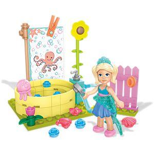 FMN27_Mermaid_Playtime_1