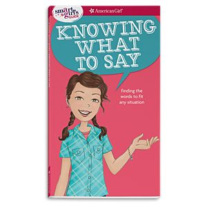 FNL18_A_Smart_Girls_Guide_Knowing_What_To_Say_1