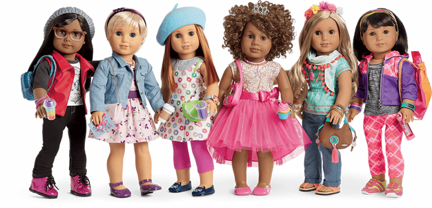 Image result for create your own doll