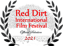 Red-Dirt-Laurels-template-for-Selections-2021.png