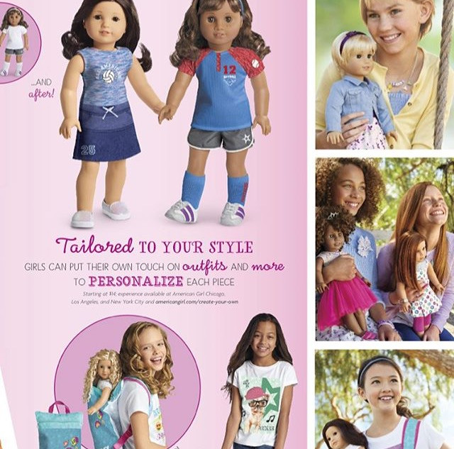 American Girl Create Your Own, American Girl Custom Doll, American Girl Create Your Own Doll, American Girl Create Your Own Release Date, American Girl Custom Boy Doll, American Girl Doll Pixie Cut, American Girl Create Your Own, American Girl Custom Doll, American Girl Create Your Own Doll, American Girl Create Your Own Release Date, American Girl Custom Boy Doll, American Girl Doll Pixie Cut, American Girl Create Your Own, American Girl Custom Doll, American Girl Create Your Own Doll, American Girl Create Your Own Release Date, American Girl Custom Boy Doll, American Girl Doll Pixie Cut, American Girl Create Your Own, American Girl Custom Doll, American Girl Create Your Own Doll, American Girl Create Your Own Release Date, American Girl Custom Boy Doll, American Girl Doll Pixie Cut, American Girl Create Your Own, American Girl Custom Doll, American Girl Create Your Own Doll, American Girl Create Your Own Release Date, American Girl Custom Boy Doll, American Girl Doll Pixie Cut, American Girl Create Your Own, American Girl Custom Doll, American Girl Create Your Own Doll, American Girl Create Your Own Release Date, American Girl Custom Boy Doll, American Girl Doll Pixie Cut, American Girl Create Your Own, American Girl Custom Doll, American Girl Create Your Own Doll, American Girl Create Your Own Release Date, American Girl Custom Boy Doll, American Girl Doll Pixie Cut, American Girl Create Your Own, American Girl Custom Doll, American Girl Create Your Own Doll, American Girl Create Your Own Release Date, American Girl Custom Boy Doll, American Girl Doll Pixie Cut, American Girl Create Your Own, American Girl Custom Doll, American Girl Create Your Own Doll, American Girl Create Your Own Release Date, American Girl Custom Boy Doll, American Girl Doll Pixie Cut, American Girl Create Your Own, American Girl Custom Doll, American Girl Create Your Own Doll, American Girl Create Your Own Release Date, American Girl Custom Boy Doll, American Girl Doll Pixie Cut, American Girl Create Your Own, American Girl Custom Doll, American Girl Create Your Own Doll, American Girl Create Your Own Release Date, American Girl Custom Boy Doll, American Girl Doll Pixie Cut, American Girl Create Your Own, American Girl Custom Doll, American Girl Create Your Own Doll, American Girl Create Your Own Release Date, American Girl Custom Boy Doll, American Girl Doll Pixie Cut, American Girl Create Your Own, American Girl Custom Doll, American Girl Create Your Own Doll, American Girl Create Your Own Release Date, American Girl Custom Boy Doll, American Girl Doll Pixie Cut, American Girl Create Your Own, American Girl Custom Doll, American Girl Create Your Own Doll, American Girl Create Your Own Release Date, American Girl Custom Boy Doll, American Girl Doll Pixie Cut, American Girl Create Your Own, American Girl Custom Doll, American Girl Create Your Own Doll, American Girl Create Your Own Release Date, American Girl Custom Boy Doll, American Girl Doll Pixie Cut, American Girl Create Your Own, American Girl Custom Doll, American Girl Create Your Own Doll, American Girl Create Your Own Release Date, American Girl Custom Boy Doll, American Girl Doll Pixie Cut, American Girl Create Your Own, American Girl Custom Doll, American Girl Create Your Own Doll, American Girl Create Your Own Release Date, American Girl Custom Boy Doll, American Girl Doll Pixie Cut, American Girl Create Your Own, American Girl Custom Doll, American Girl Create Your Own Doll, American Girl Create Your Own Release Date, American Girl Custom Boy Doll, American Girl Doll Pixie Cut, American Girl Create Your Own, American Girl Custom Doll, American Girl Create Your Own Doll, American Girl Create Your Own Release Date, American Girl Custom Boy Doll, American Girl Doll Pixie Cut, American Girl Create Your Own, American Girl Custom Doll, American Girl Create Your Own Doll, American Girl Create Your Own Release Date, American Girl Custom Boy Doll, American Girl Doll Pixie Cut, American Girl Create Your Own, American Girl Custom Doll, American Girl Create Your Own Doll, American Girl Create Your Own Release Date, American Girl Custom Boy Doll, American Girl Doll Pixie Cut, American Girl Create Your Own, American Girl Custom Doll, American Girl Create Your Own Doll, American Girl Create Your Own Release Date, American Girl Custom Boy Doll, American Girl Doll Pixie Cut, American Girl Create Your Own, American Girl Custom Doll, American Girl Create Your Own Doll, American Girl Create Your Own Release Date, American Girl Custom Boy Doll, American Girl Doll Pixie Cut, American Girl Create Your Own, American Girl Custom Doll, American Girl Create Your Own Doll, American Girl Create Your Own Release Date, American Girl Custom Boy Doll, American Girl Doll Pixie Cut, American Girl Create Your Own, American Girl Custom Doll, American Girl Create Your Own Doll, American Girl Create Your Own Release Date, American Girl Custom Boy Doll, American Girl Doll Pixie Cut, American Girl Create Your Own, American Girl Custom Doll, American Girl Create Your Own Doll, American Girl Create Your Own Release Date, American Girl Custom Boy Doll, American Girl Doll Pixie Cut, American Girl Create Your Own, American Girl Custom Doll, American Girl Create Your Own Doll, American Girl Create Your Own Release Date, American Girl Custom Boy Doll, American Girl Doll Pixie Cut, American Girl Create Your Own, American Girl Custom Doll, American Girl Create Your Own Doll, American Girl Create Your Own Release Date, American Girl Custom Boy Doll, American Girl Doll Pixie Cut, American Girl Create Your Own, American Girl Custom Doll, American Girl Create Your Own Doll, American Girl Create Your Own Release Date, American Girl Custom Boy Doll, American Girl Doll Pixie Cut, American Girl Create Your Own, American Girl Custom Doll, American Girl Create Your Own Doll, American Girl Create Your Own Release Date, American Girl Custom Boy Doll, American Girl Doll Pixie Cut, American Girl Create Your Own, American Girl Custom Doll, American Girl Create Your Own Doll, American Girl Create Your Own Release Date, American Girl Custom Boy Doll, American Girl Doll Pixie Cut, American Girl Create Your Own, American Girl Custom Doll, American Girl Create Your Own Doll, American Girl Create Your Own Release Date, American Girl Custom Boy Doll, American Girl Doll Pixie Cut, American Girl Create Your Own, American Girl Custom Doll, American Girl Create Your Own Doll, American Girl Create Your Own Release Date, American Girl Custom Boy Doll, American Girl Doll Pixie Cut, American Girl Create Your Own, American Girl Custom Doll, American Girl Create Your Own Doll, American Girl Create Your Own Release Date, American Girl Custom Boy Doll, American Girl Doll Pixie Cut, American Girl Create Your Own, American Girl Custom Doll, American Girl Create Your Own Doll, American Girl Create Your Own Release Date, American Girl Custom Boy Doll, American Girl Doll Pixie Cut, American Girl Create Your Own, American Girl Custom Doll, American Girl Create Your Own Doll, American Girl Create Your Own Release Date, American Girl Custom Boy Doll, American Girl Doll Pixie Cut, American Girl Create Your Own, American Girl Custom Doll, American Girl Create Your Own Doll, American Girl Create Your Own Release Date, American Girl Custom Boy Doll, American Girl Doll Pixie Cut, American Girl Create Your Own, American Girl Custom Doll, American Girl Create Your Own Doll, American Girl Create Your Own Release Date, American Girl Custom Boy Doll, American Girl Doll Pixie Cut, American Girl Create Your Own, American Girl Custom Doll, American Girl Create Your Own Doll, American Girl Create Your Own Release Date, American Girl Custom Boy Doll, American Girl Doll Pixie Cut, American Girl Create Your Own, American Girl Custom Doll, American Girl Create Your Own Doll, American Girl Create Your Own Release Date, American Girl Custom Boy Doll, American Girl Doll Pixie Cut, American Girl Create Your Own, American Girl Custom Doll, American Girl Create Your Own Doll, American Girl Create Your Own Release Date, American Girl Custom Boy Doll, American Girl Doll Pixie Cut,