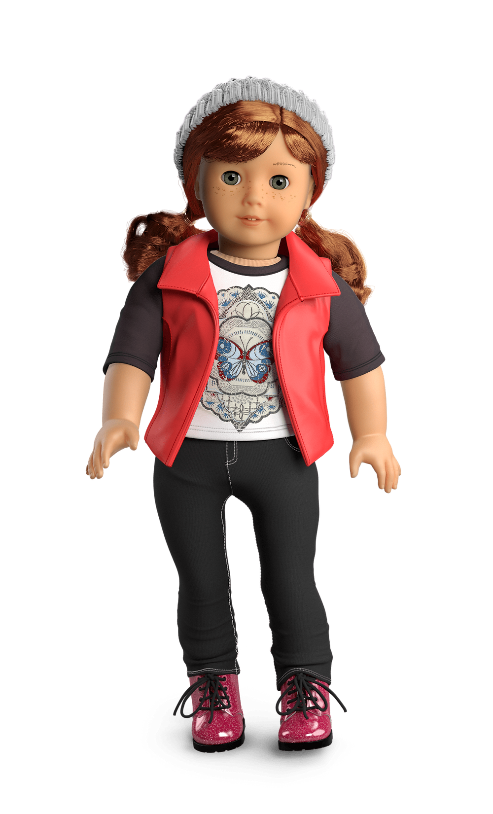 American Girl Doll, GOTY 2019, Girl of the Year 2019, Blaire Wilson, American Girl Blaire, American Girl Doll Blaire, American Girl Blaire WilsonAmerican Girl Doll, GOTY 2019, Girl of the Year 2019, Blaire Wilson, American Girl Blaire, American Girl Doll Blaire, American Girl Blaire WilsonAmerican Girl Doll, GOTY 2019, Girl of the Year 2019, Blaire Wilson, American Girl Blaire, American Girl Doll Blaire, American Girl Blaire WilsonAmerican Girl Doll, GOTY 2019, Girl of the Year 2019, Blaire Wilson, American Girl Blaire, American Girl Doll Blaire, American Girl Blaire WilsonAmerican Girl Doll, GOTY 2019, Girl of the Year 2019, Blaire Wilson, American Girl Blaire, American Girl Doll Blaire, American Girl Blaire WilsonAmerican Girl Doll, GOTY 2019, Girl of the Year 2019, Blaire Wilson, American Girl Blaire, American Girl Doll Blaire, American Girl Blaire WilsonAmerican Girl Doll, GOTY 2019, Girl of the Year 2019, Blaire Wilson, American Girl Blaire, American Girl Doll Blaire, American Girl Blaire WilsonAmerican Girl Doll, GOTY 2019, Girl of the Year 2019, Blaire Wilson, American Girl Blaire, American Girl Doll Blaire, American Girl Blaire WilsonAmerican Girl Doll, GOTY 2019, Girl of the Year 2019, Blaire Wilson, American Girl Blaire, American Girl Doll Blaire, American Girl Blaire WilsonAmerican Girl Doll, GOTY 2019, Girl of the Year 2019, Blaire Wilson, American Girl Blaire, American Girl Doll Blaire, American Girl Blaire WilsonAmerican Girl Doll, GOTY 2019, Girl of the Year 2019, Blaire Wilson, American Girl Blaire, American Girl Doll Blaire, American Girl Blaire WilsonAmerican Girl Doll, GOTY 2019, Girl of the Year 2019, Blaire Wilson, American Girl Blaire, American Girl Doll Blaire, American Girl Blaire WilsonAmerican Girl Doll, GOTY 2019, Girl of the Year 2019, Blaire Wilson, American Girl Blaire, American Girl Doll Blaire, American Girl Blaire WilsonAmerican Girl Doll, GOTY 2019, Girl of the Year 2019, Blaire Wilson, American Girl Blaire, American Girl Doll Blaire, American Girl Blaire WilsonAmerican Girl Doll, GOTY 2019, Girl of the Year 2019, Blaire Wilson, American Girl Blaire, American Girl Doll Blaire, American Girl Blaire WilsonAmerican Girl Doll, GOTY 2019, Girl of the Year 2019, Blaire Wilson, American Girl Blaire, American Girl Doll Blaire, American Girl Blaire WilsonAmerican Girl Doll, GOTY 2019, Girl of the Year 2019, Blaire Wilson, American Girl Blaire, American Girl Doll Blaire, American Girl Blaire WilsonAmerican Girl Doll, GOTY 2019, Girl of the Year 2019, Blaire Wilson, American Girl Blaire, American Girl Doll Blaire, American Girl Blaire WilsonAmerican Girl Doll, GOTY 2019, Girl of the Year 2019, Blaire Wilson, American Girl Blaire, American Girl Doll Blaire, American Girl Blaire WilsonAmerican Girl Doll, GOTY 2019, Girl of the Year 2019, Blaire Wilson, American Girl Blaire, American Girl Doll Blaire, American Girl Blaire WilsonAmerican Girl Doll, GOTY 2019, Girl of the Year 2019, Blaire Wilson, American Girl Blaire, American Girl Doll Blaire, American Girl Blaire WilsonAmerican Girl Doll, GOTY 2019, Girl of the Year 2019, Blaire Wilson, American Girl Blaire, American Girl Doll Blaire, American Girl Blaire WilsonAmerican Girl Doll, GOTY 2019, Girl of the Year 2019, Blaire Wilson, American Girl Blaire, American Girl Doll Blaire, American Girl Blaire WilsonAmerican Girl Doll, GOTY 2019, Girl of the Year 2019, Blaire Wilson, American Girl Blaire, American Girl Doll Blaire, American Girl Blaire WilsonAmerican Girl Doll, GOTY 2019, Girl of the Year 2019, Blaire Wilson, American Girl Blaire, American Girl Doll Blaire, American Girl Blaire WilsonAmerican Girl Doll, GOTY 2019, Girl of the Year 2019, Blaire Wilson, American Girl Blaire, American Girl Doll Blaire, American Girl Blaire WilsonAmerican Girl Doll, GOTY 2019, Girl of the Year 2019, Blaire Wilson, American Girl Blaire, American Girl Doll Blaire, American Girl Blaire WilsonAmerican Girl Doll, GOTY 2019, Girl of the Year 2019, Blaire Wilson, American Girl Blaire, American Girl Doll Blaire, American Girl Blaire WilsonAmerican Girl Doll, GOTY 2019, Girl of the Year 2019, Blaire Wilson, American Girl Blaire, American Girl Doll Blaire, American Girl Blaire WilsonAmerican Girl Doll, GOTY 2019, Girl of the Year 2019, Blaire Wilson, American Girl Blaire, American Girl Doll Blaire, American Girl Blaire WilsonAmerican Girl Doll, GOTY 2019, Girl of the Year 2019, Blaire Wilson, American Girl Blaire, American Girl Doll Blaire, American Girl Blaire WilsonAmerican Girl Doll, GOTY 2019, Girl of the Year 2019, Blaire Wilson, American Girl Blaire, American Girl Doll Blaire, American Girl Blaire WilsonAmerican Girl Doll, GOTY 2019, Girl of the Year 2019, Blaire Wilson, American Girl Blaire, American Girl Doll Blaire, American Girl Blaire WilsonAmerican Girl Doll, GOTY 2019, Girl of the Year 2019, Blaire Wilson, American Girl Blaire, American Girl Doll Blaire, American Girl Blaire WilsonAmerican Girl Doll, GOTY 2019, Girl of the Year 2019, Blaire Wilson, American Girl Blaire, American Girl Doll Blaire, American Girl Blaire WilsonAmerican Girl Doll, GOTY 2019, Girl of the Year 2019, Blaire Wilson, American Girl Blaire, American Girl Doll Blaire, American Girl Blaire WilsonAmerican Girl Doll, GOTY 2019, Girl of the Year 2019, Blaire Wilson, American Girl Blaire, American Girl Doll Blaire, American Girl Blaire WilsonAmerican Girl Doll, GOTY 2019, Girl of the Year 2019, Blaire Wilson, American Girl Blaire, American Girl Doll Blaire, American Girl Blaire Wilson