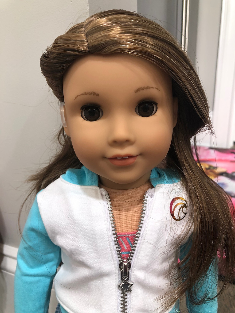 GOTY 2020, Girl of the Year 2020, Joss Kendrick, American Girl Joss, Joss American Girl, GOTY 2020 Joss, Joss Kendrick AG, Doll of the Year 2020, GOTY 2020, Girl of the Year 2020, Joss Kendrick, American Girl Joss, Joss American Girl, GOTY 2020 Joss, Joss Kendrick AG, Doll of the Year 2020, GOTY 2020, Girl of the Year, GOTY 2020, Girl of the Year 2020, Joss Kendrick, American Girl Joss, Joss American Girl, GOTY 2020 Joss, Joss Kendrick AG, Doll of the Year 2020, GOTY 2020, Girl of the Year 2020, Joss Kendrick, American Girl Joss, Joss American Girl, GOTY 2020 Joss, Joss Kendrick AG, Doll of the Year 2020, GOTY 2020, Girl of the Year, GOTY 2020, Girl of the Year 2020, Joss Kendrick, American Girl Joss, Joss American Girl, GOTY 2020 Joss, Joss Kendrick AG, Doll of the Year 2020, GOTY 2020, Girl of the Year 2020, Joss Kendrick, American Girl Joss, Joss American Girl, GOTY 2020 Joss, Joss Kendrick AG, Doll of the Year 2020, GOTY 2020, Girl of the Year