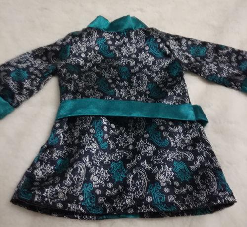 robe_3