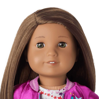 Doll of the Week: Just Like You #79!