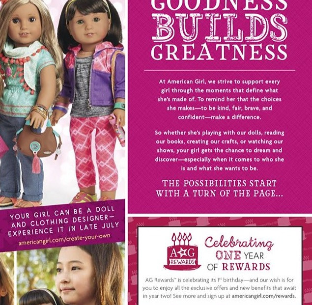 American Girl Create Your Own, American Girl Custom Doll, American Girl Create Your Own Doll, American Girl Create Your Own Release Date, American Girl Custom Boy Doll, American Girl Doll Pixie Cut,
