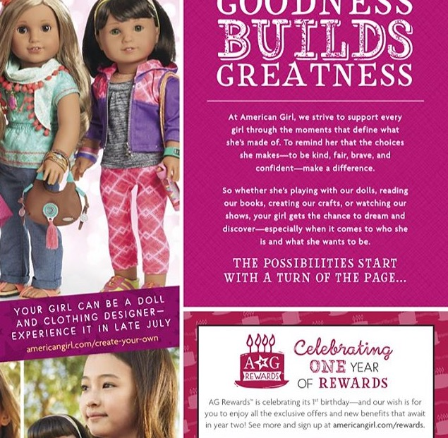 American Girl Create Your Own Dolls,Simple Blouse Back Neck Designs Images Free Download