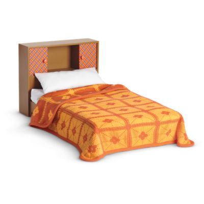 melodybed