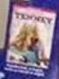 Tenney Book Description!