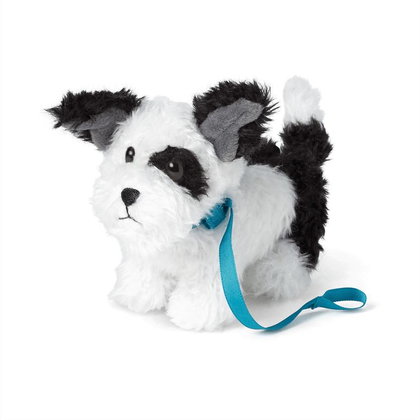 Melody's Dog, Bo- $24