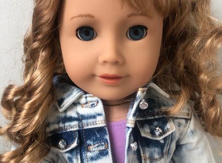 Meet Courtney!